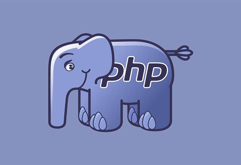 PHP چیست و چه ویژگیهایی دارد؟