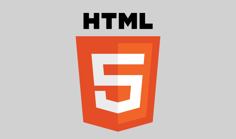 HTML چیست؟ معرفی قدم اول طراحی سایت به زبان ساده